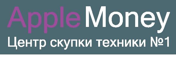 Lg-min4